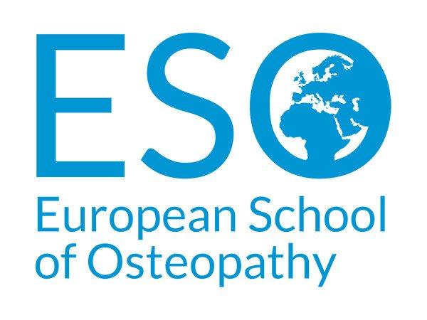 Animal Courses | ESO - European School of Osteopathy