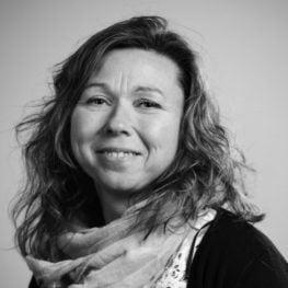 Teresa Kahl ESO037 e1417794660339 526x526