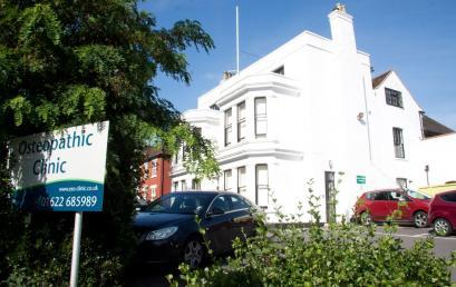 ESO Clinic offers reduced price for Carers