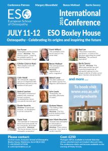 Conference Programme May-Jun15 print