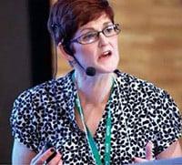 Joanna Figg-Latham Apr15 web