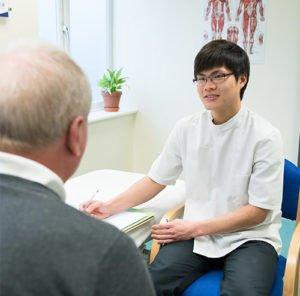 OsteoMAP – new course starts January 2017