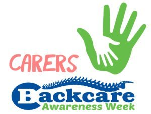 Back Care Awareness Week 2016