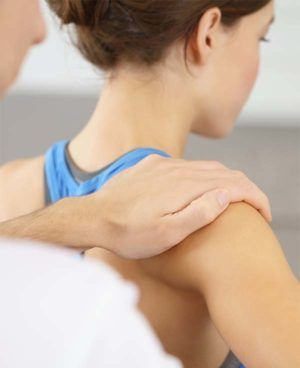 Shoulder assessment 600 e1533569956374