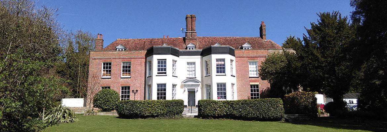 Boxley House 1200pxl 1