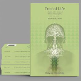 Thumbnail tree of life