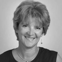 Sue Kendall Seatter web crop