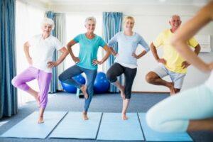 Fitness Class Seniors e1566904630604
