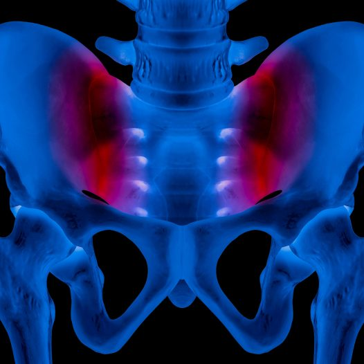 Advanced Osteopathic Spinal Articulation and Adjustment