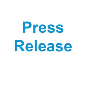 Press-Release-white