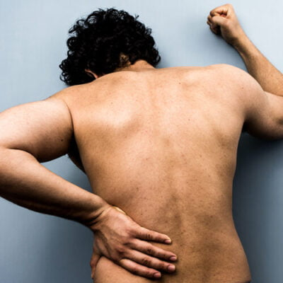 Sciatica – What is it and how can it be helped?