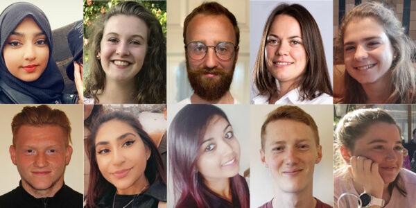 Student-Ambassadors-2020