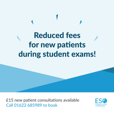Reduce fees examsIG post 1080x1080px